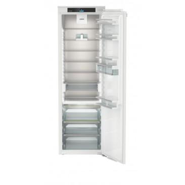 Хладилник за вграждане Liebherr IRBdi 5150 Prime BioFresh - Изображение 2