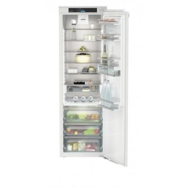 Хладилник за вграждане Liebherr IRBdi 5150 Prime BioFresh - Изображение 3