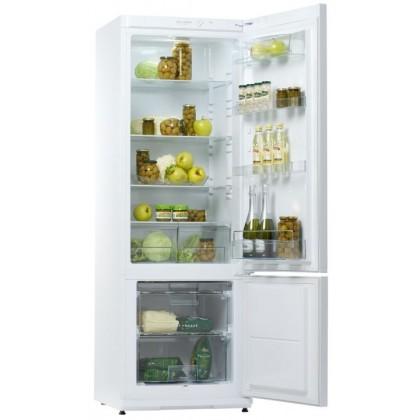 Хладилник Snaige RF 32SM-S0002F - Изображение