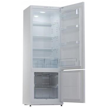 Хладилник Snaige RF 32SM-S0002F - Изображение 2