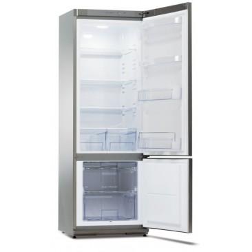 Хладилник Snaige RF 32SM-S0CB2F - Изображение 1