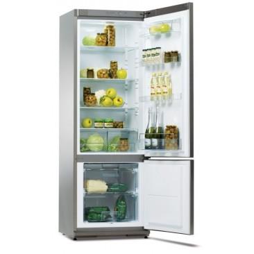 Хладилник Snaige RF 32SM-S0CB2F - Изображение 2