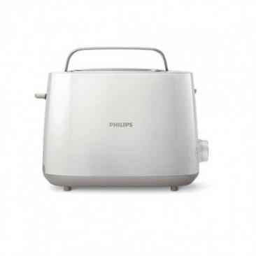 Тостер Philips HD2581/00 - Изображение 1