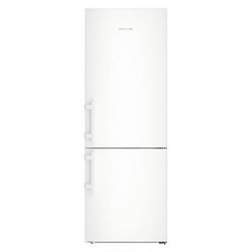 Хладилник с фризер Liebherr CN5715 - Изображение 1