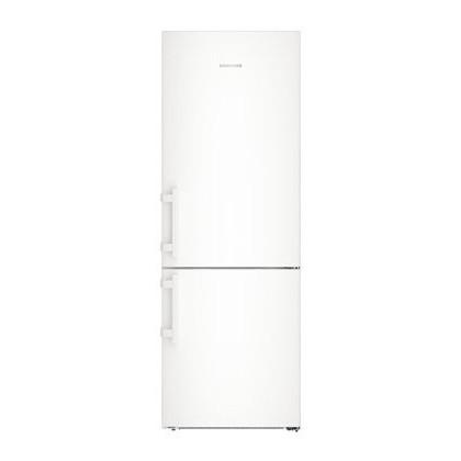 Хладилник с фризер Liebherr CN5715 - Изображение