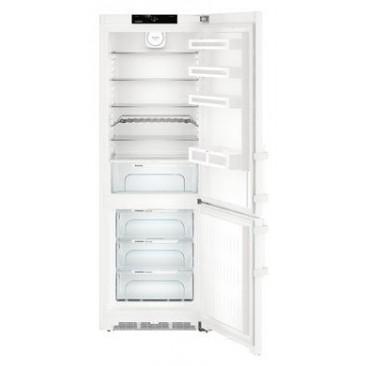 Хладилник с фризер Liebherr CN5715 - Изображение 2