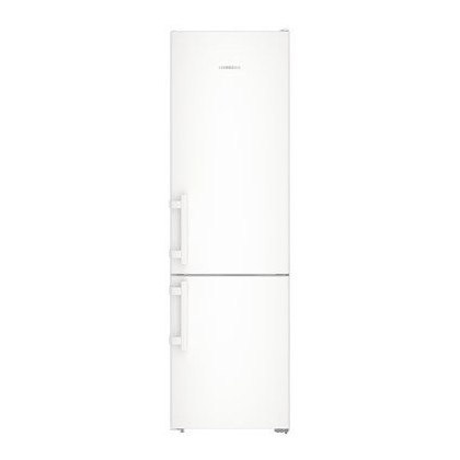 Хладилник с фризер Liebherr CN 4015 - Изображение
