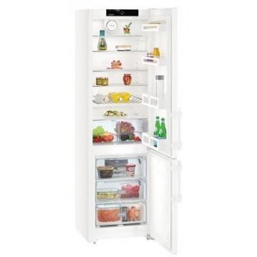 Хладилник с фризер Liebherr CN 4015 - Изображение 2
