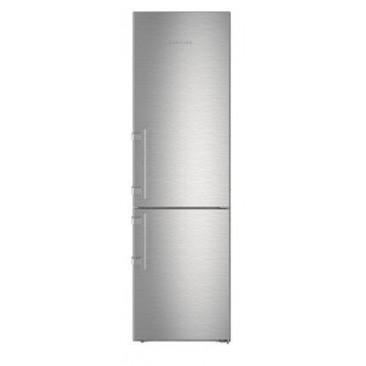 Хладилник с фризер Liebherr CBef4815 - Изображение 1