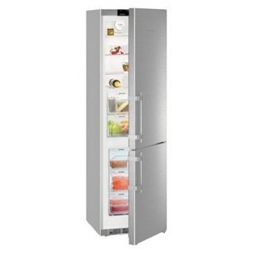 Хладилник с фризер Liebherr CBef4815 - Изображение 2