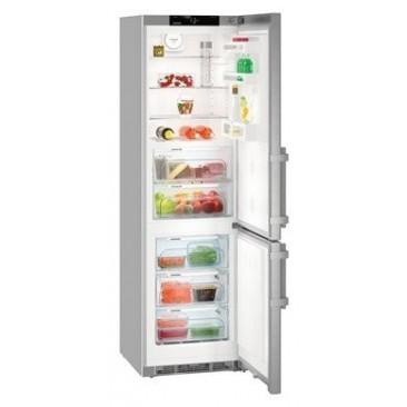 Хладилник с фризер Liebherr CBef4815 - Изображение 3