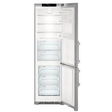 Хладилник с фризер Liebherr CBef4815 - Изображение 4