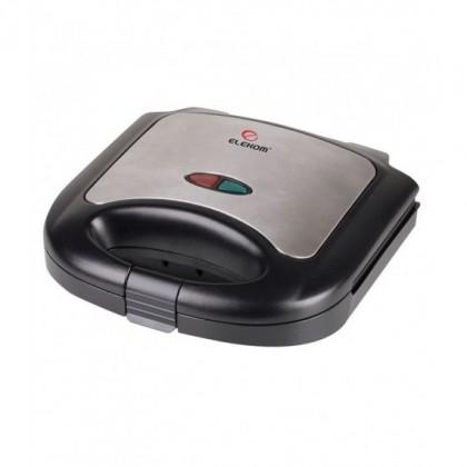 Тостер-сандвич Elekom EK 6061 - Изображение