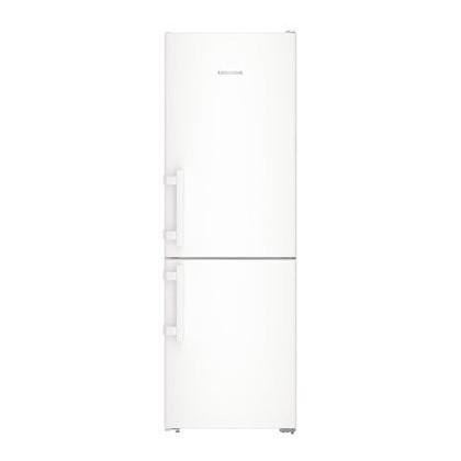 Хладилник с фризер Liebherr CN 3515 - Изображение