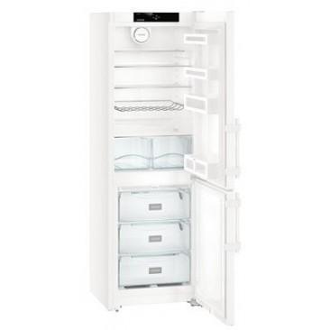 Хладилник с фризер Liebherr CN 3515 - Изображение 2