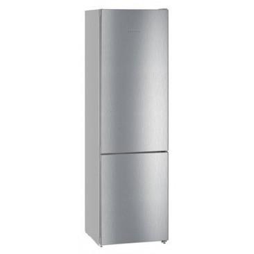 Хладилник с фризер Liebherr CNPel 4813 - Изображение 1