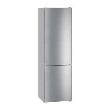 Хладилник с фризер Liebherr CNPel 4813 - Изображение