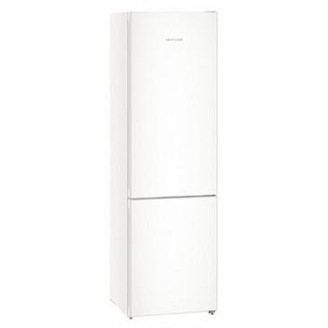 Хладилник с фризер Liebherr CNP 4813 - Изображение 1