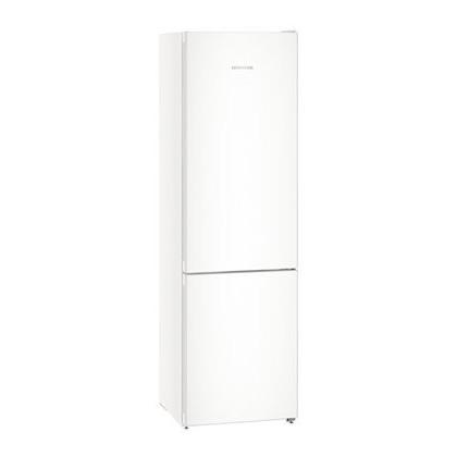 Хладилник с фризер Liebherr CNP 4813 - Изображение