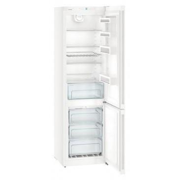Хладилник с фризер Liebherr CNP 4813 - Изображение 2