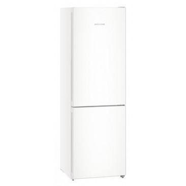 Хладилник с фризер Liebherr CNP 4313 - Изображение 1