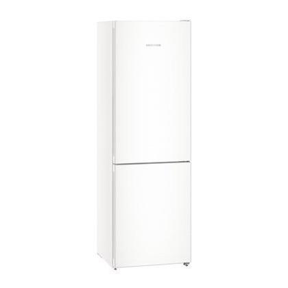 Хладилник с фризер Liebherr CNP 4313 - Изображение