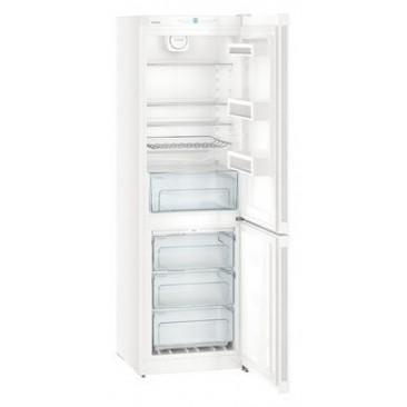 Хладилник с фризер Liebherr CNP 4313 - Изображение 2