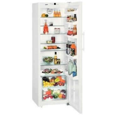Хладилник Liebherr K 4220 - Изображение 1