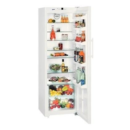Хладилник Liebherr K 4220 - Изображение