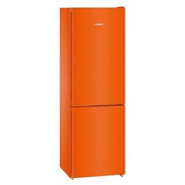 Комбиниран хладилник с фризер Liebherr CNno 4313 - Изображение 1