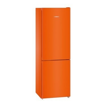 Комбиниран хладилник с фризер Liebherr CNno 4313 - Изображение