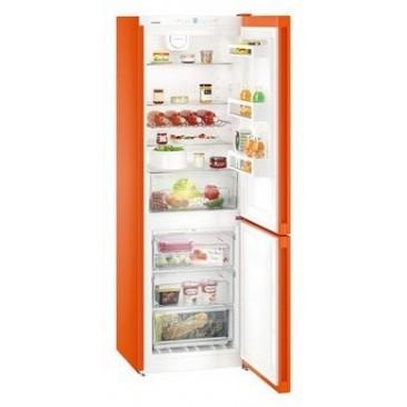 Комбиниран хладилник с фризер Liebherr CNno 4313 - Изображение 2