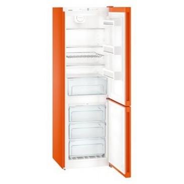 Комбиниран хладилник с фризер Liebherr CNno 4313 - Изображение 3