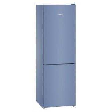 Комбиниран хладилник с фризер Liebherr CNfb 4313 - Изображение 1