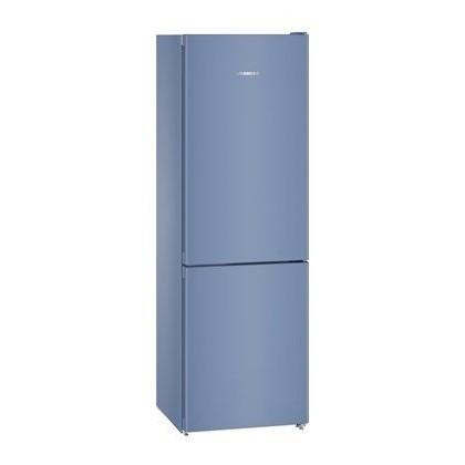 Комбиниран хладилник с фризер Liebherr CNfb 4313 - Изображение