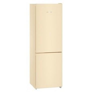 Хладилник с фризер Liebherr CNbe 4313 - Изображение 1