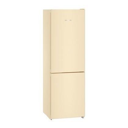 Хладилник с фризер Liebherr CNbe 4313 - Изображение