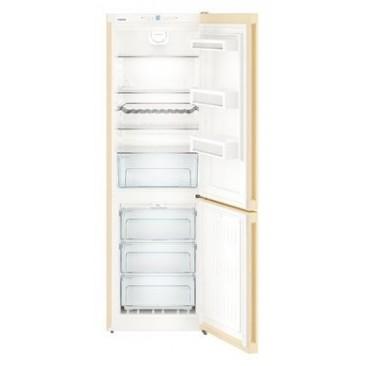 Хладилник с фризер Liebherr CNbe 4313 - Изображение 2