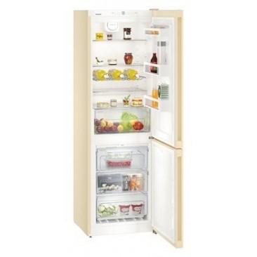 Хладилник с фризер Liebherr CNbe 4313 - Изображение 3