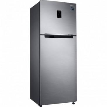 Хладилник с камера Samsung RT38K5530S9 - Изображение 1