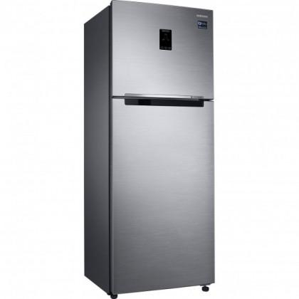 Хладилник с камера Samsung RT38K5530S9 - Изображение