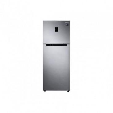 Хладилник с камера Samsung RT38K5530S9 - Изображение 2