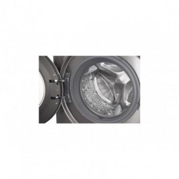 Пералня с предно зареждане LG F4J5QN7S - Изображение 5