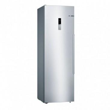 Хладилник Bosch KSV36BI3P - Изображение 1