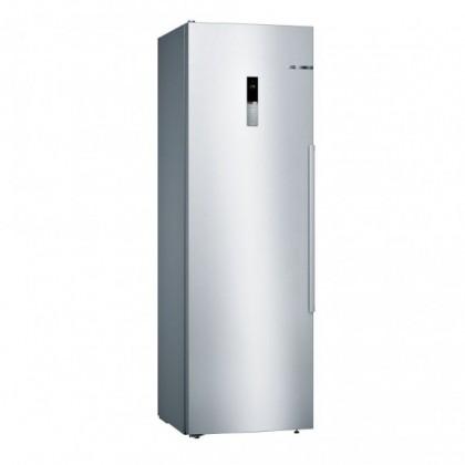 Хладилник Bosch KSV36BI3P - Изображение