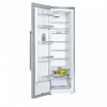 Хладилник Bosch KSV36BI3P - Изображение 2