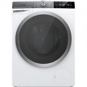 Перална машина Gorenje WS168LNST - Изображение 1