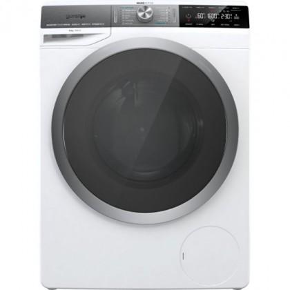 Перална машина Gorenje WS168LNST - Изображение