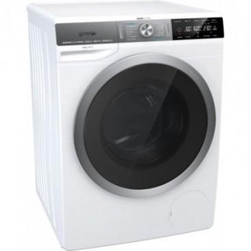 Перална машина Gorenje WS168LNST - Изображение 2