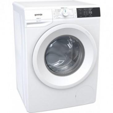 Перална машина Gorenje WE823 - Изображение 1
